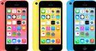 Apple stopt volgend jaar productie iPhone 5c