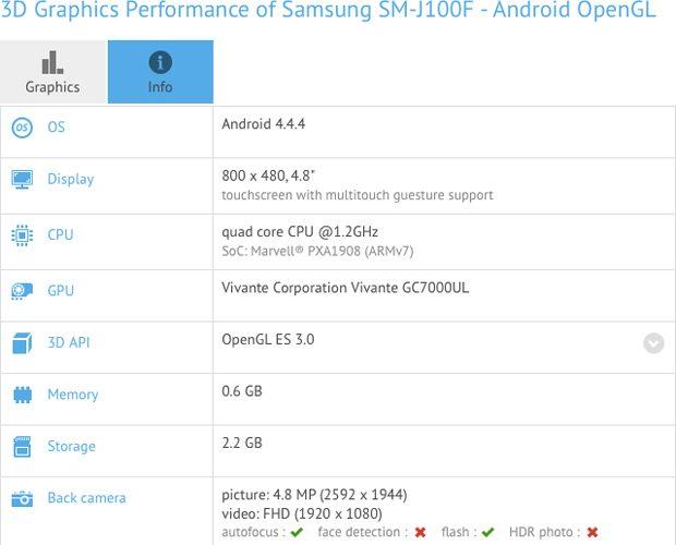 Samsung SM-J700F