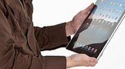 Grotere iPad Air Plus wordt 12,2 inch groot