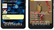 Persafbeelding vermeende Nokia Asha 504 met Dual SIM duikt op