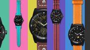 LG komt tijdens MWC mogelijk met G Watch R2 met 4G