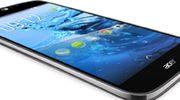 Acer Liquid Jade S is Acer's eerste 64-bits smartphone