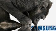 Samsung Galaxy Alpha gebruikt als eerste Gorilla Glass 4