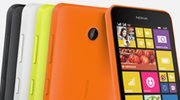 Microsoft Lumia 638 is 4G-versie van Lumia 630 speciaal voor India