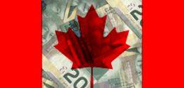 Burgermeester van Quebec krijgt telefoonrekening van 20.000 dollar