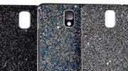 Swarovski komt met blingbling-cover voor Samsung Galaxy Note 3