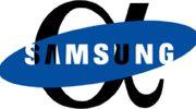 Samsung Galaxy Alpha krijgt geen opvolger, gaat op in de A-serie