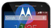 Binnenkort 4G-uitvoering van Motorola new Moto G (2014) met dikkere batterij