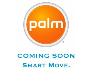 Palm Coming Soon and Smart Move