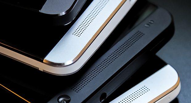 HTC wil meer goedkopere telefoons maken