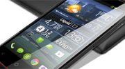 Acer kondigt grote Liquid E3 en kleine Z4 aan