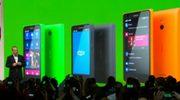Nokia kondigt eerste Android-telefoons aan zonder Google-diensten; X, X+ en XL