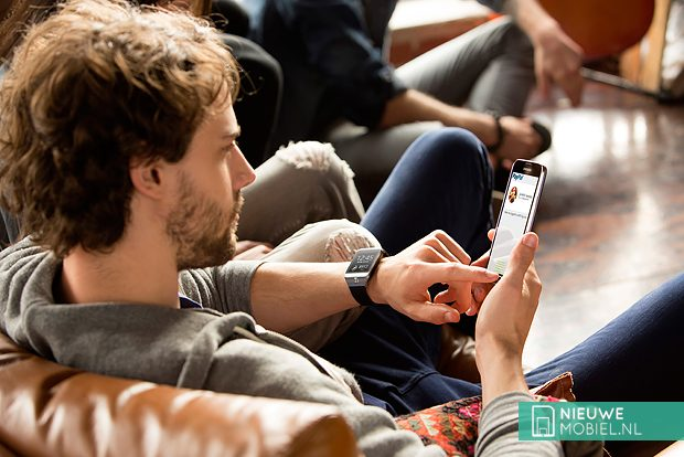Samsung Galaxy S5 PayPal
