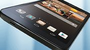 Batterij nieuwe Huawei Ascend Mate 2 4G groot genoeg om andere telefoons op te laden