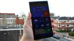 Nokia Lumia 1520 review: is Bigger écht Better?