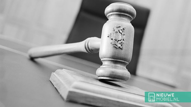 Apple eist 2 miljard dollar van Samsung in nieuwe rechtszaak