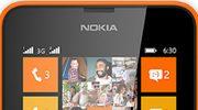 Nokia presenteert allereerste Windows Phone met Dual SIM; de Lumia 630 Dual SIM