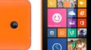 Nokia Lumia 630 en 635 zijn nieuwe Windows Phone 8.1 instapmodellen