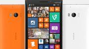 Nokia brengt Lumia 930 uit met Windows Phone 8.1
