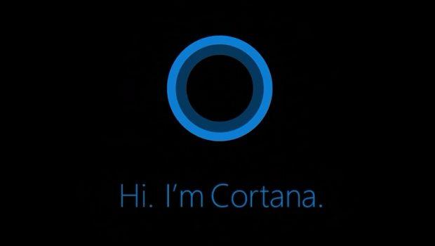 Windows Phone 8.1 Cortana voorlopig niet buiten de VS te gebruiken