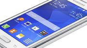 Samsung lanceert 4 inch grote Galaxy Ace Style