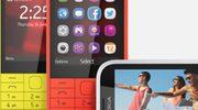 Nokia kondigt onmiskenbare 225 budgettelefoon aan