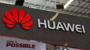 """Huawei P8 Lite kost 250 euro, vanaf 21 april leverbaar"""
