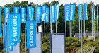 Samsung weer de grootste telefoonfabrikant