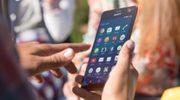 Sony Xperia C4 is nieuwe selfie smartphone
