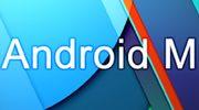Android M doet wonderen voor batterij Google Nexus 5