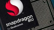 Ook Snapdragon 810-processor in Sony Xperia Z3+ raakt oververhit