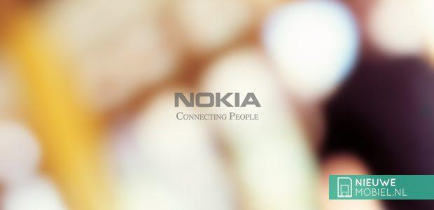 Nokia wallpaper