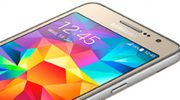 Samsung Galaxy Grand Prime Value Edition opgedoken in Nederlandse webshop