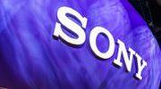 Sony 'Lavender' heet juist Xperia C5 Ultra