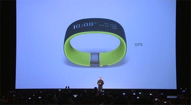 HTC Re Grip aankondiging