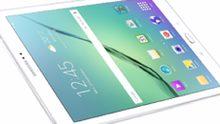Dunne en metalen Samsung Galaxy Tab S2 komt in augustus