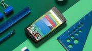 Motorola kondigt Moto X in Play en Style-uitvoering aan