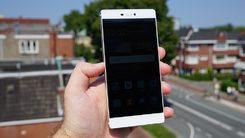 Huawei P8 review: is voordelige premium echt een alternatief?