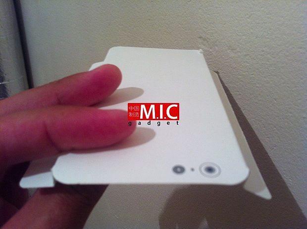 iPhone 6c case
