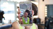 Signalen dat Samsung Galaxy Note 5 later alsnog naar Europa komt