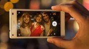 Sony presenteert Xperia Z5, Z5 Compact en Z5 Premium met razendsnelle autofocus