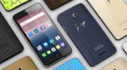 Alcatel OneTouch neemt 4 nieuwe smartphones, 1 smartwatch en 1 tablet mee naar IFA