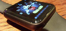 Bug zorgt voor uitstel Apple's watchOS 2