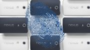 Nexus 6 heeft geen vingerafdrukscanner vanwege Apple