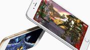 Apple iPhone 6s en 6s Plus vanaf vandaag leverbaar