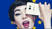 Nieuwe bron claimt Europese release Samsung Galaxy Note 5