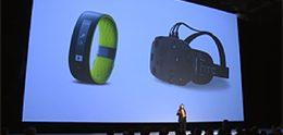Dit jaar geen wearables van HTC, Grip mogelijk zelfs gecancelled