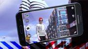 Bekeuringen voortaan via Samsung Galaxy S5 uitgeschreven