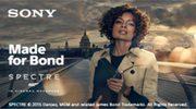 Sony Xperia Z5 Compact tijdelijk met James Bond-pakket verkrijgbaar