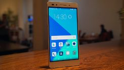 Honor 7 review: a prize fighter disguised as a high-end flagship